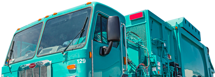 bdi-truck-bg