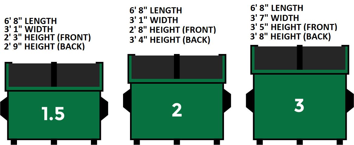 BOXES 1-3