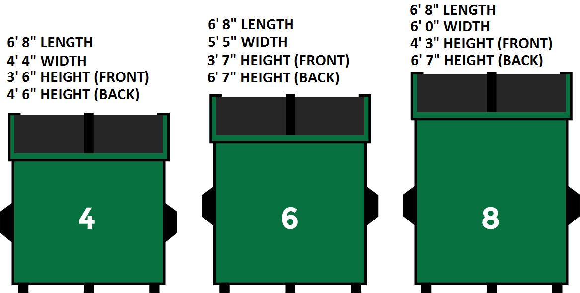 BOXES 4-8